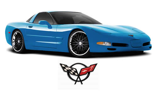 1999 Corvette as the car for serious performance enthusiasts